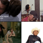 Daft Punk anunció su separación y usuarios de las redes sociales reaccionan (mejores memes) 4