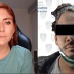 Youtuber 'Rix' es detenido por caso de abuso sexual contra Nath Campos 4