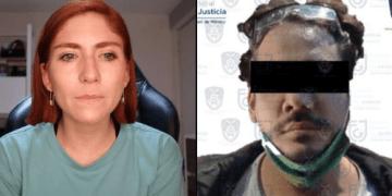 Youtuber 'Rix' es detenido por caso de abuso sexual contra Nath Campos 12