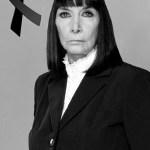 Fallece la primera actriz Lucía Guilmáin, tenía 83 años de edad 12