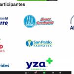 Estas son las farmacias y centros comerciales en CDMX donde realizarán pruebas gratuitas de detección de Covid-19 8