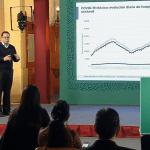 México suma 166 mil 731 muertes por Covid-19 3