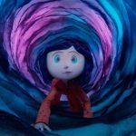 """Un día como hoy, hace 12 años, se estrenaba en cines """"Coraline"""" 4"""