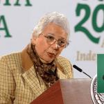 """""""Todos debemos tener un proceso justo"""", Sánchez Cordero sobre caso del exgobernador de Puebla, Mario Marín 8"""