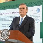 Gobierno Federal anuncia 15 eventos para conmemorar fechas históricas de nuestro país 5