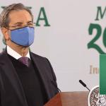 Formaliza AMLO cambio de titular de la SEP, se va Esteban Moctezuma, asume el cargo Delfina Gómez 5