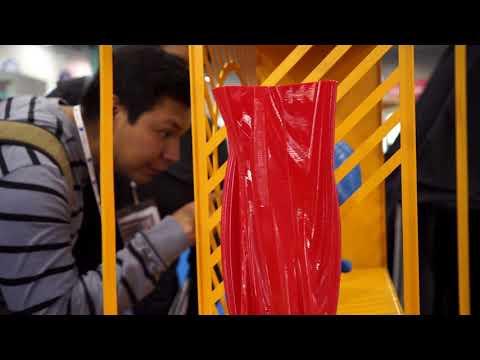 MEM Industrial – Tecno Mueble Internacional abre registro