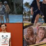¿Louis Tomilson está de vacaciones en Cancún? (mejores memes) 5