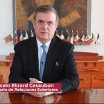 EU enviará a México 2.7 millones de dosis de vacuna contra Covid-19 de AstraZeneca 4