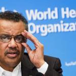 """""""Nosotros recomendamos que los países continúen vacunando con AstraZeneca"""": OMS 4"""