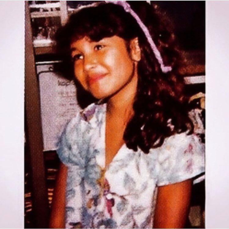 26 años sin Selena, la Reina del Tex-Mex 4