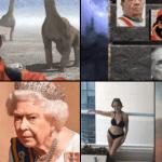 Muere Cepillín y como era de esperarse Chabelo se vuelve tendencia en redes (mejores memes) 18