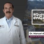 Nuevo León devuelve 4,680 vacunas de Sinovac contra Covid-19 en 'mal estado' 4