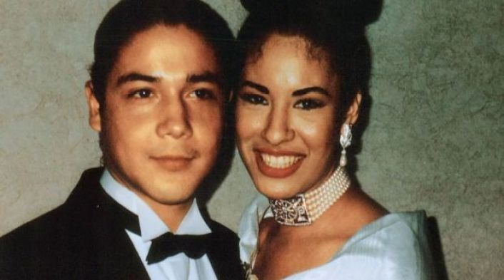 26 años sin Selena, la Reina del Tex-Mex 7