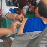 """""""Estudiante de enfermería se sintió presionada al ser grabada"""", IMSS 4"""