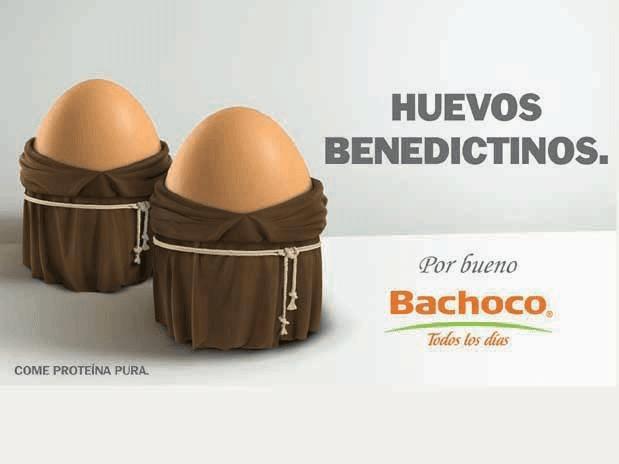 """Con """"Pollo a la poblana"""", Bachoco se vuelve tendencia en redes sociales. 6"""