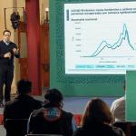 México suma 204 mil 399 muertes por Covid-19 4
