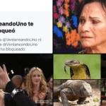 Paty Chapoy entrevista a Enrique Guzmán tras acusaciones de Frida Sofía y las redes no la perdonan (reacciones y mejores memes) 3