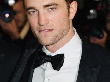 ¡Feliz cumpleaños! Robert Pattinson cumple 35 años, así lo celebran en redes 6