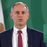 Advierte López-Gatell sobre repunte de casos de Covid-19 en seis estados 15