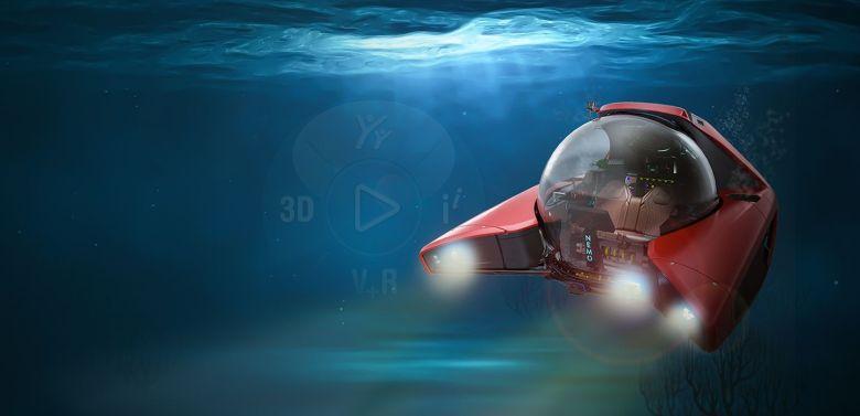 Dassault Systèmes lanza SOLIDWORKS 2022