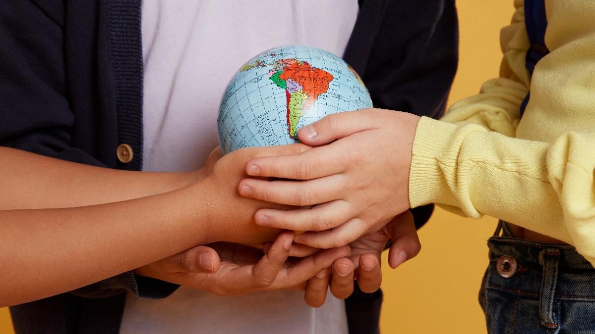 Derechos Humanos: Responsabilidad de todos