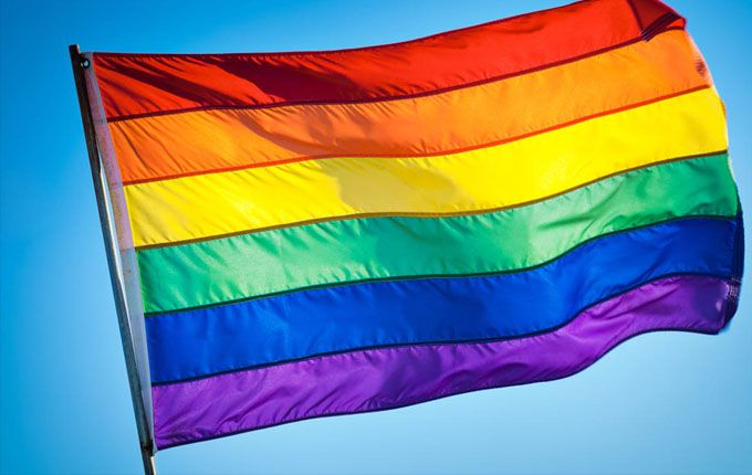Costa Rica, primer país en Centroamérica que aprueba el matrimonio homosexual