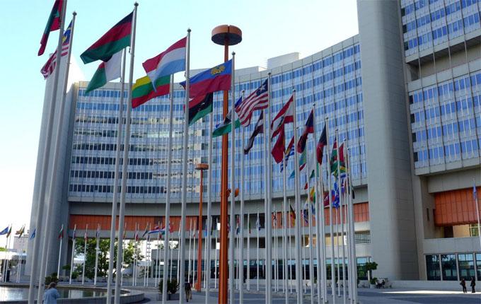 REPORTE ONU 2020: LA IGLESIA ES UNA ENEMIGA DE LOS DERECHOS HUMANOS