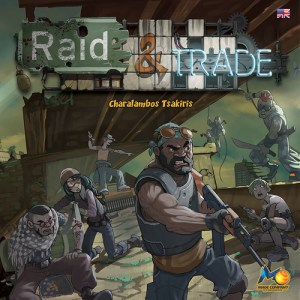 raid-and-trade-caixa