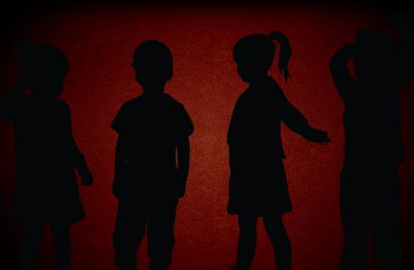 Violência doméstica: Veja crimes envolvendo padrastos e madrastas