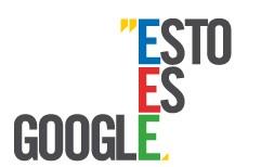 Esto es Google
