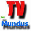 MATRIZ-TVMundus