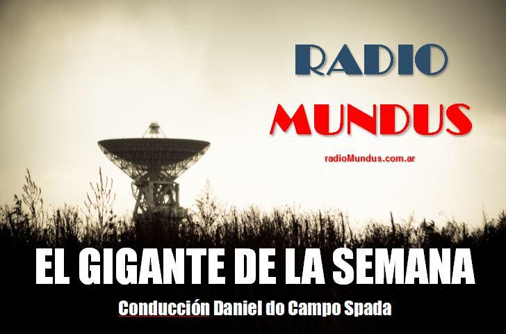 banner_radiomundus_elgigante