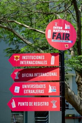 UPC-FeriaInternacional-48