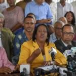 El sindicato de los maestros denuncia irregularidades en concurso docente