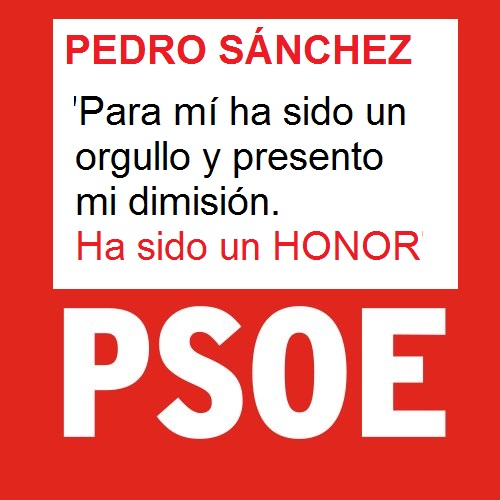 sanchez_honor