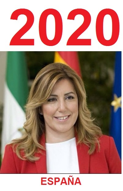 susana2020
