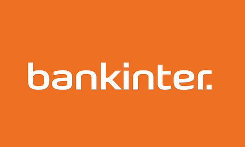 bankinter_logo