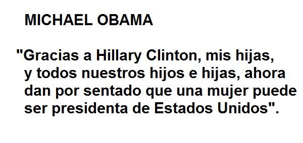 michel_obama_con_hillarry