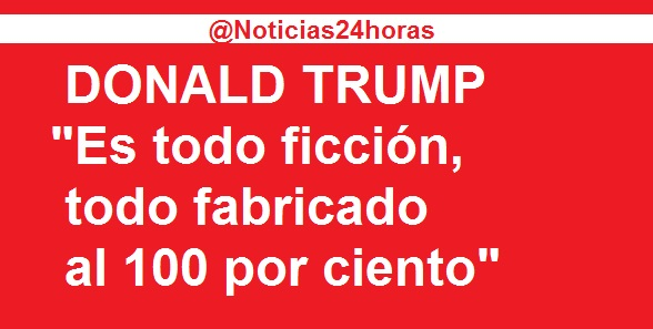 todo_es_mentira_es_la_verdad