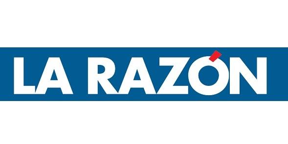 600_larazon