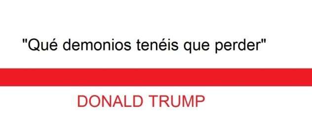 mensaje_final_trump