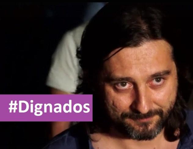 mayoral_dignados_morado