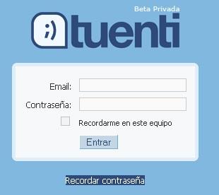 Tuenti añade el DNI electrónico a su sistema de verificación de edad