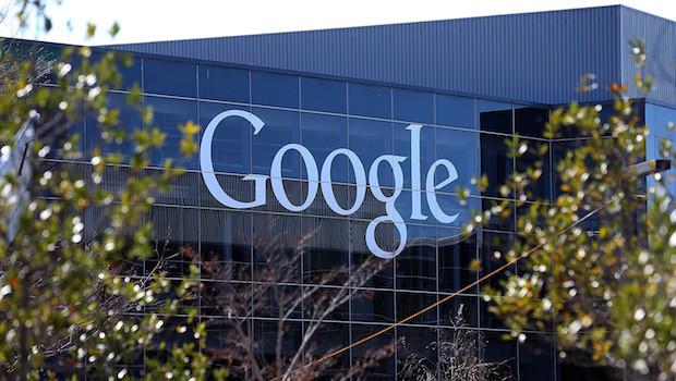 Google, en Holanda un centro de datos de 600 millones de euros