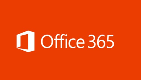 Microsoft Office 365 con suscripción gratuita para estudiantes