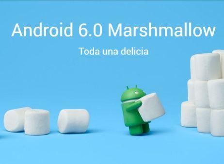 android-6-samsung-edge