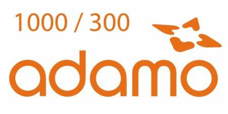 Adamo espera llegar con su fibra óptica a más de 200.000 hogares en Cantabria