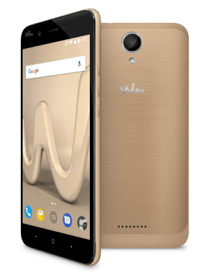 wiko-harry-gold-compo