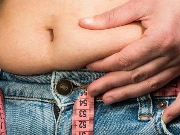 Como rebajar sin dietas ni ejercicios